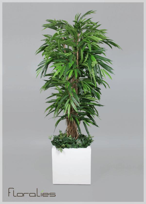 Longifolia artificiel
